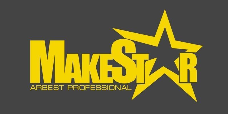 Почему стоит принять участие в проекте «MakeStar»