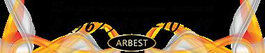 Arbest-Shop: Всё для перманентного макияжа