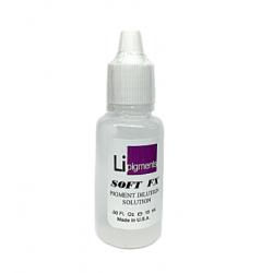 Soft FX (15 ml)