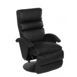 Косметологическая кресла под заказ