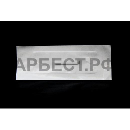 """Игла для индуктора  """"Arbest """"14  круглые"""