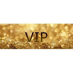VIP - Билет