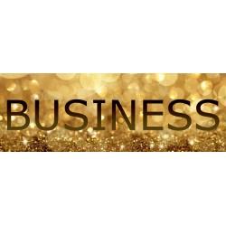 Business-билет