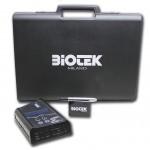 Аппарат Biotek Stilus 3 VO
