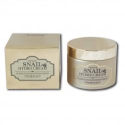 Гелеобразный крем для увлажнения  Prorance Premium Snail Hydro Cream