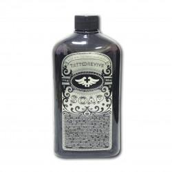 Антибактериальное мыло 500ml