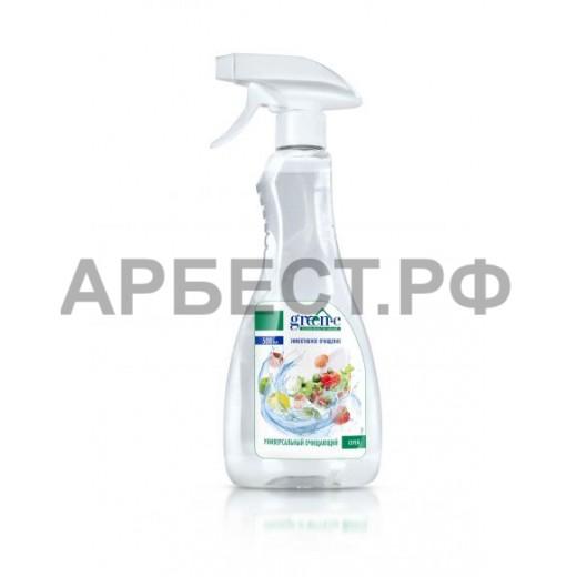 Спрей универсальный очищающий 500ml