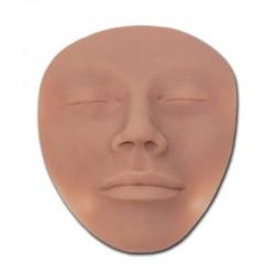 Кожа Sils лицо